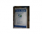 ACID CITRIC MONO ANHYDRATE